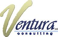 Ventura Consulting s.r.l.