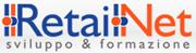 RetailNet di Biagio Ventura - Sviluppo e formazione