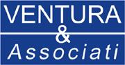 Ventura & Associati - Commercialisti