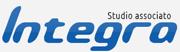 Integra Studio Associato - sistemi integrati intelligenti